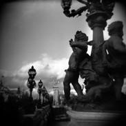Paris un jour, Paris toujours #2.jpg
