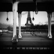 Paris un jour, Paris toujours #4.jpg