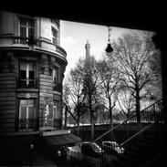 Paris un jour, Paris toujours #19.jpg