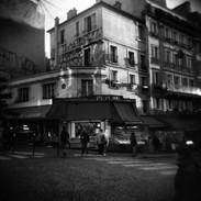 Paris un jour, Paris toujours #38.jpg