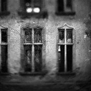 Le château de Bagnac # 21/23