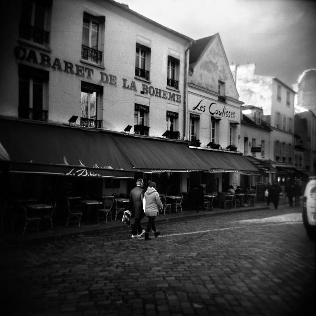 Paris un jour, Paris toujours #28.jpg