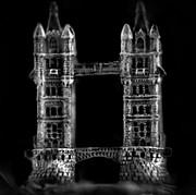 Le voyage imaginé 3 # 02 - Londres