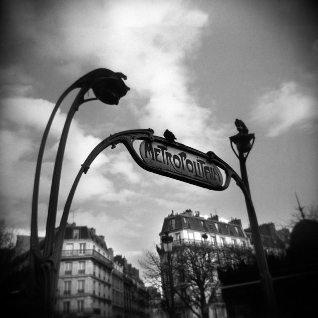 Paris un jour, Paris toujours #16.jpg
