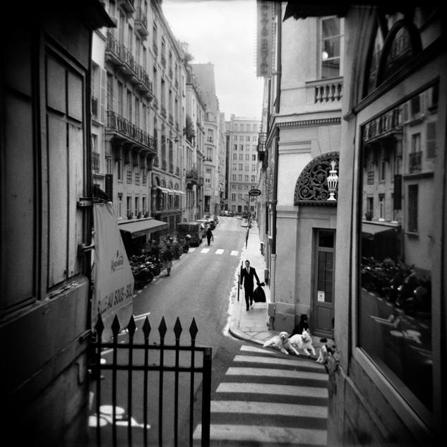 Paris un jour, Paris toujours #43.jpg