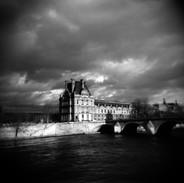 Paris un jour, Paris toujours #20.jpg