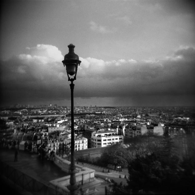 Paris un jour, Paris toujours #10.jpg