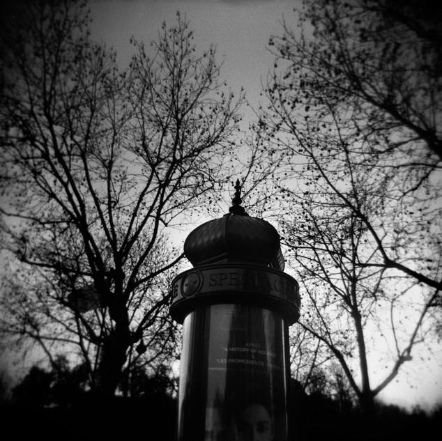 Paris un jour, Paris toujours #12.jpg