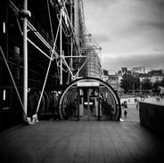 Paris un jour, Paris toujours #102.jpg