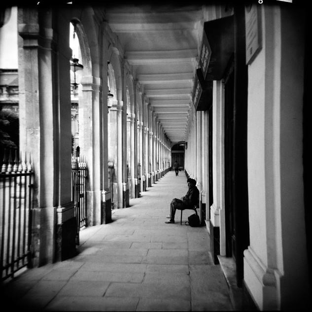 Paris un jour, Paris toujours #44.jpg