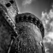 Le château de Bagnac # 07/23
