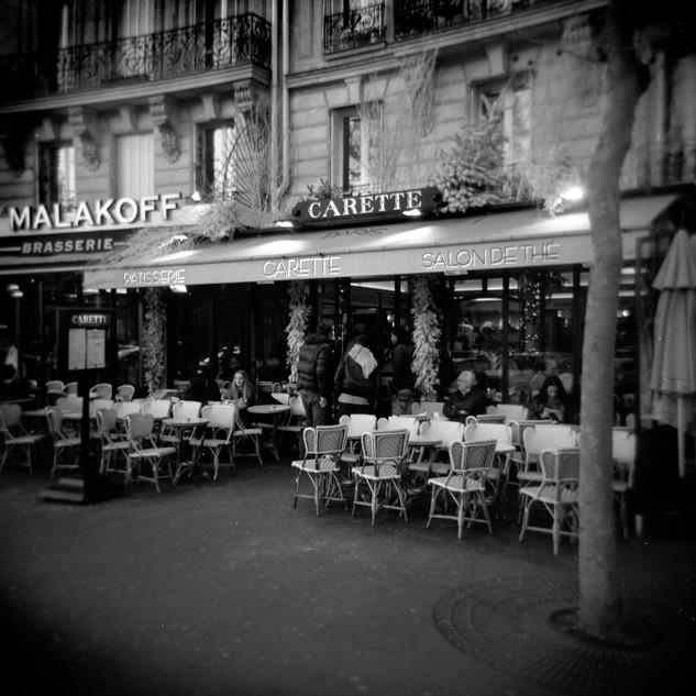 Paris un jour, Paris toujours #30.jpg