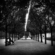 Paris un jour, Paris toujours #25.jpg