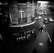 Paris un jour, Paris toujours #18.jpg