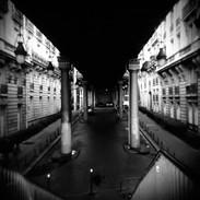 Paris un jour, Paris toujours #17.jpg