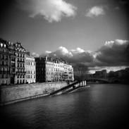 Paris un jour, Paris toujours #32.jpg