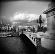 Paris un jour, Paris toujours #29.jpg