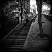 Paris un jour, Paris toujours #24.jpg