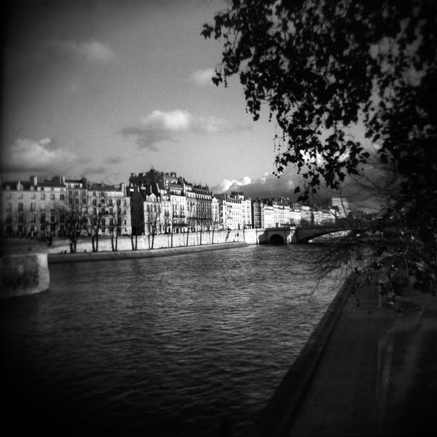 Paris un jour, Paris toujours #41.jpg