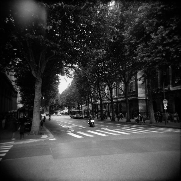 Paris un jour, Paris toujours #100.jpg
