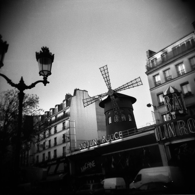 Paris un jour, Paris toujours #11.jpg