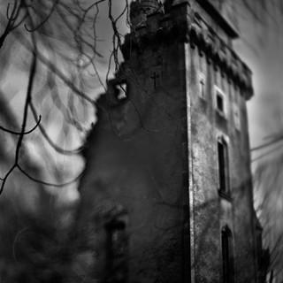 Le château de Bagnac # 13/23