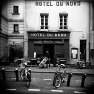 Paris un jour, Paris toujours #42.jpg