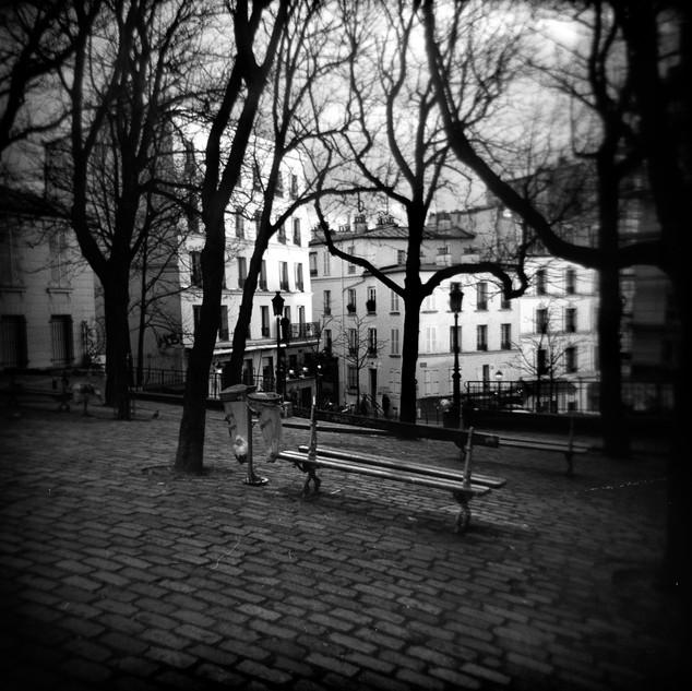 Paris un jour, Paris toujours #34.jpg