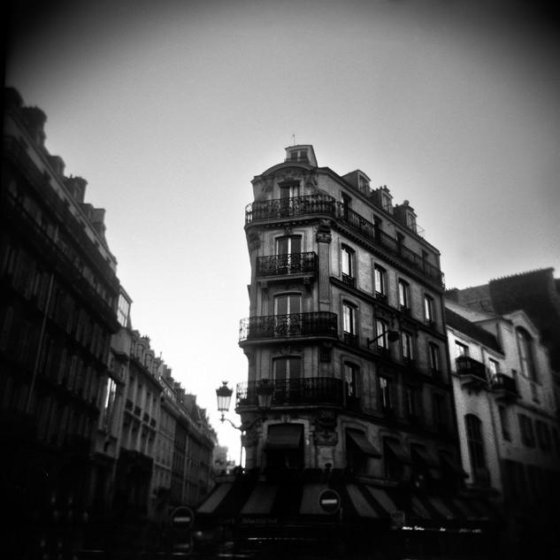 Paris un jour, Paris toujours #35.jpg