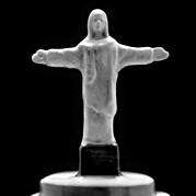 Le voyage imaginé 1 # 11 - Rio de Janeiro