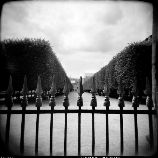 Paris un jour, Paris toujours #47.jpg