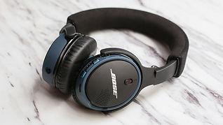 bose-soundlink-bluetooth-on-ear-headphon