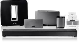 Sonos Spk 2.jpg