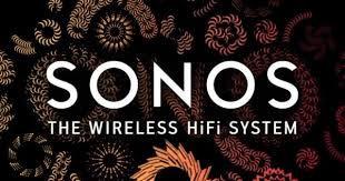 Sonos Image.jpg