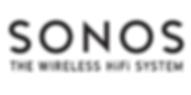 Sonos Logo.png