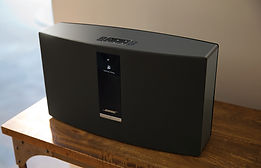 SoundTouch_30_Wireless_Music_System_III_