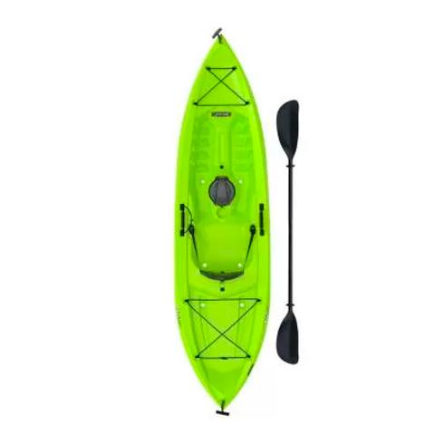 daytouring_kayak.png