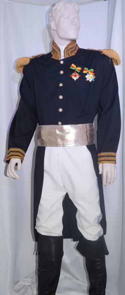 Général Ney
