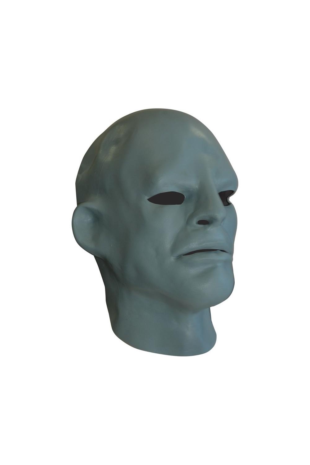 Masque Fantômas