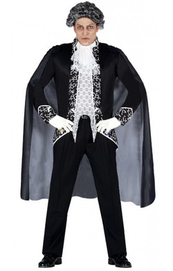 Vampire Royal