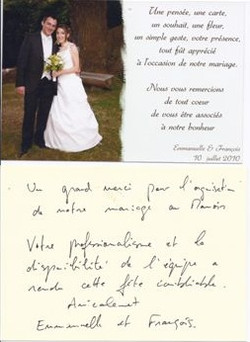 Copie de EMMANUELLE ET FRANCOIS