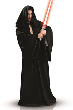 Sith StarWars