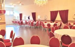 Salle_de_Réception