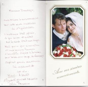 Copie de ELIZABETH ET OLIVIER