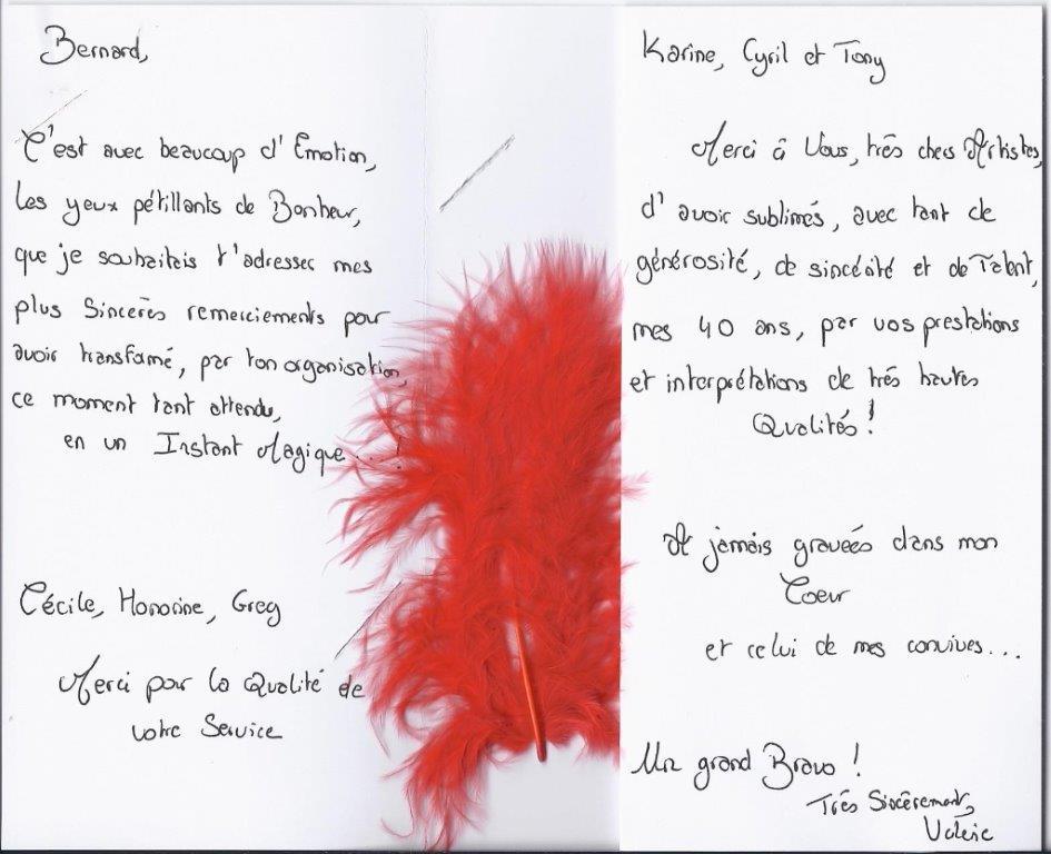 Remerciements_Valérie