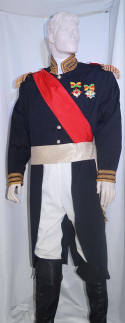 Général Murat
