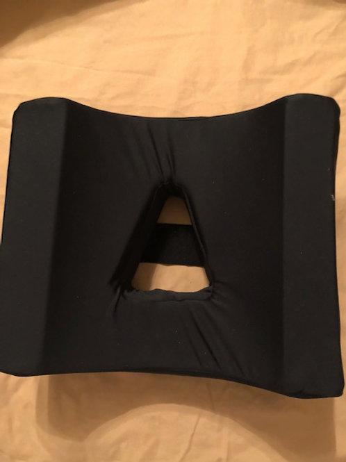 Medical Grade Travel Pillow