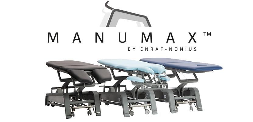 ManuMax_Serie_01.jpg