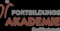 Logo-FortbildungsAkademie-3Länder-Eck-C
