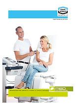 Enraf-katalog-für-Rapidmail.jpg